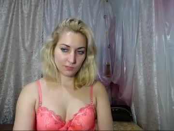 [16-12-18] ohsweetiren premium show video from Chaturbate.com