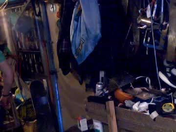 [10-05-20] bms1515 record private webcam