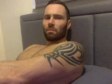 [26-12-19] redflame2019 record webcam video from Chaturbate