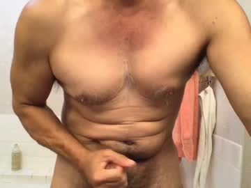 [23-04-19] niceguy2134 chaturbate private sex show