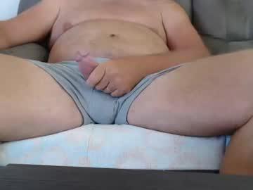 [02-09-19] havebeardwilltravel record public webcam