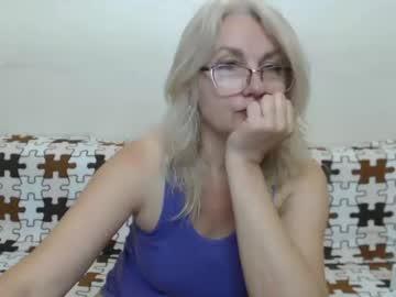 [27-08-19] blondwoman webcam show
