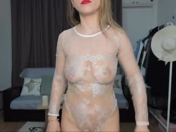 [24-04-19] anayscaandy show with cum from Chaturbate.com