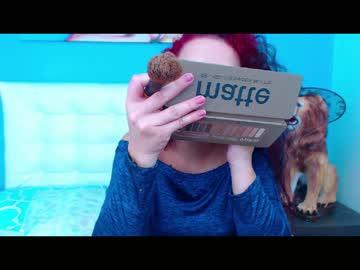 [09-10-18] allison_cox chaturbate video with dildo