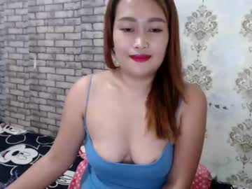 [06-09-20] lovingyou_xx video with dildo from Chaturbate.com