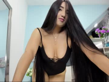 [20-11-18] zoewhite chaturbate webcam