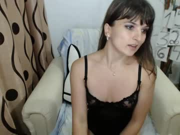 [02-05-19] hotgirlkarina show with cum from Chaturbate.com