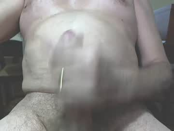 [01-10-20] oldertodger private XXX video