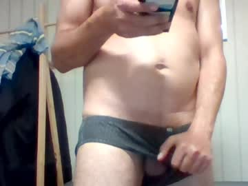 [20-06-19] coolguy333010156199 public webcam