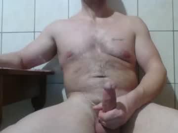 [06-02-20] pornogrand record public webcam from Chaturbate