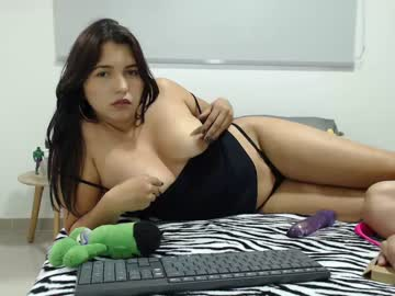 [16-10-18] solodex video from Chaturbate.com