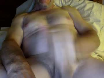 [13-08-18] bucksyn record public show video from Chaturbate