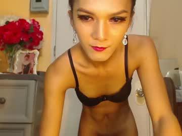 [30-05-19] diense17 record webcam video