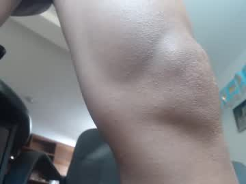 [15-10-21] anahygill record blowjob show from Chaturbate.com