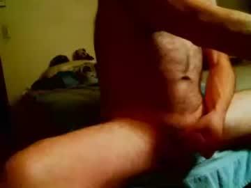 [16-05-19] dzmount chaturbate private sex video