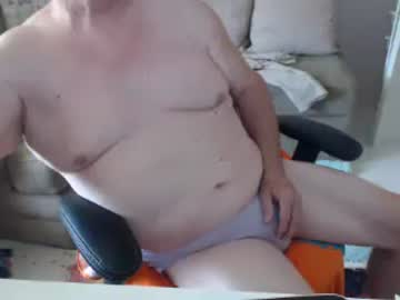 [22-09-18] allweet private show video from Chaturbate