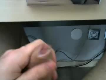 [09-10-21] bestcock4cum chaturbate webcam