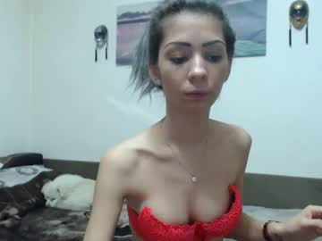 [03-12-18] jasminporn record blowjob video from Chaturbate