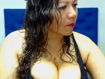 [17-07-19] kattylatingirl private XXX show from Chaturbate.com