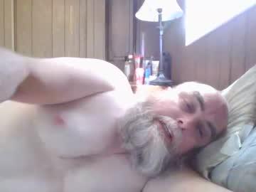 [15-10-21] slaveboyrc webcam