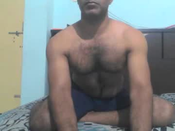 [30-09-20] hotm_on_cam record video