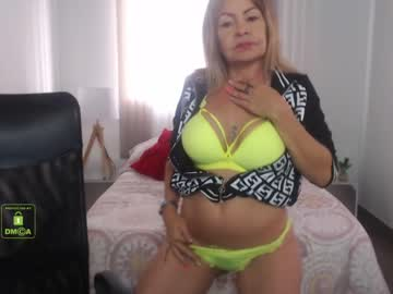 [24-05-20] rebeka_watson record show with toys from Chaturbate