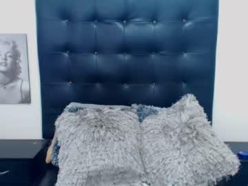 [03-10-19] criistal18tshotxxx record video with dildo