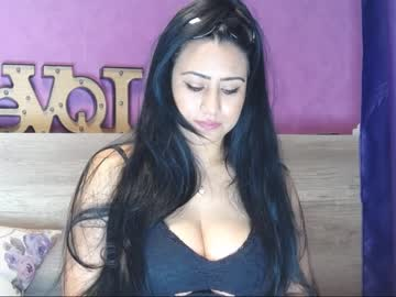 [18-07-19] alaanah video with toys from Chaturbate.com