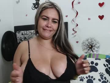 [05-10-19] latina2hot69 cam video from Chaturbate.com