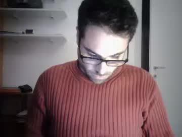 [13-11-18] zaccoroccia public webcam video from Chaturbate.com