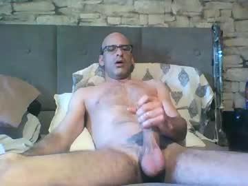 [10-06-19] blatonique public webcam video