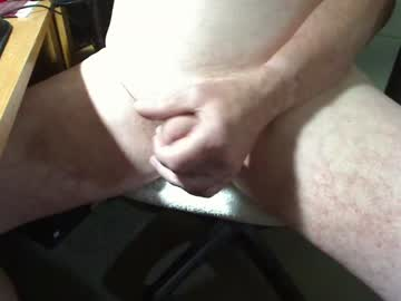 [26-06-20] bender41 private show from Chaturbate