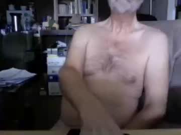 [29-11-18] radnal record blowjob video from Chaturbate.com