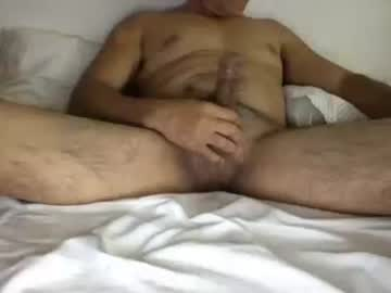[06-11-18] niceguy2134 private sex video from Chaturbate.com