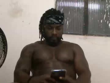 [11-02-20] mrbrown_strong webcam show from Chaturbate.com