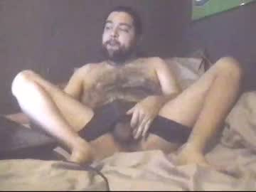 [01-03-19] deezercb8 record private show from Chaturbate