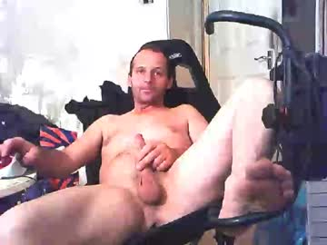 [19-08-19] marky5000 show with toys from Chaturbate