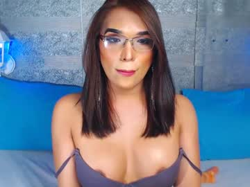 [31-08-20] hot_dhaniela record webcam video from Chaturbate