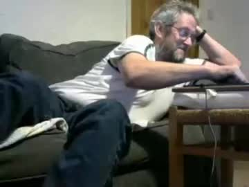 [30-03-19] jethroleroy private webcam from Chaturbate.com
