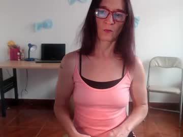 [23-08-19] mrssofia_xxx chaturbate webcam