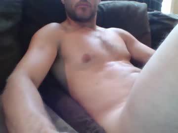 [06-07-20] jwill80 record private webcam