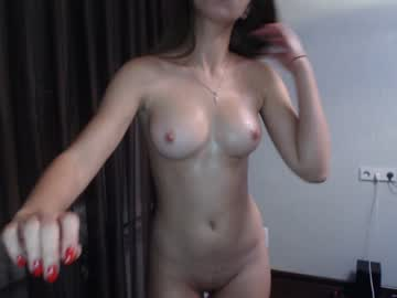 [18-10-19] charm_doll record public webcam from Chaturbate.com
