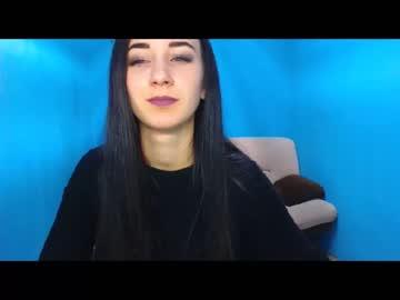 [13-11-18] carmendavis chaturbate public webcam video