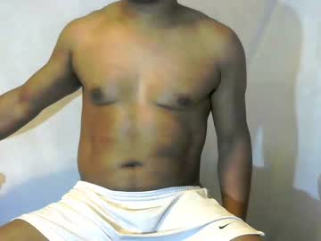 [06-12-18] bestkeptsecre_t private show video from Chaturbate