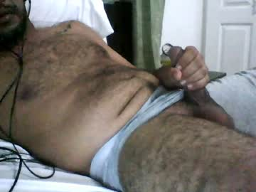 [20-08-18] alejohot29 chaturbate webcam show