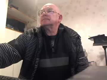 [16-12-18] hermeneutika chaturbate webcam record