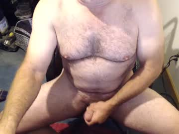[09-09-18] rockhard63 record private XXX video from Chaturbate.com