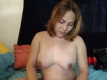 [21-05-19] sexyasiankitty private sex video from Chaturbate