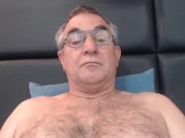 [01-11-19] garry19march private XXX show from Chaturbate