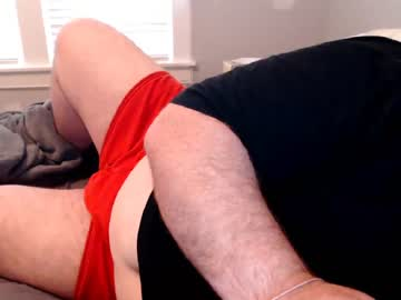 [19-05-19] timid2tell public show from Chaturbate